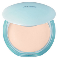Shiseido 'Pureness Matifying' Compact Powder - #20-light beige 11 g