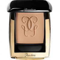 Guerlain Parure Gold - Compact Foundation -  #03 beige naturel