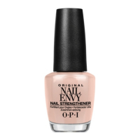 OPI Nail Envy 'Sand' Fortifiant pour ongles