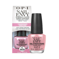 OPI Nail Envy 'Hawaiian Orchid' Fortifiant pour ongles