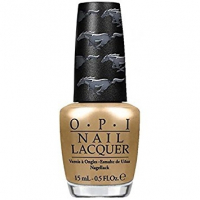 OPI  Nail Polish - #50 Years Of Style 15 ml