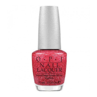OPI  Nail Polish - #Bold 15 ml