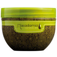 Macadamia Professional 'Deep Repair' Masque - 250 ml