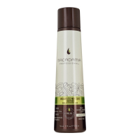 Macadamia Professional 'Weightless Moisture' Conditioner - 200 ml