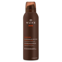 Nuxe Men Anti-Irritation Shaving Gel - 150ml