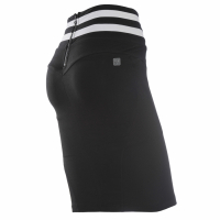 Freddy Women's Skirt