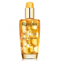 Kérastase Paris Elixir Ultime l'Original  -  100ml