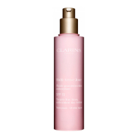Clarins Multi-Active Jour Fluide SPF15 - 50ml