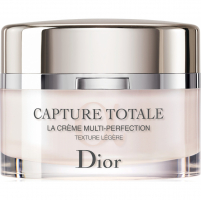 Dior Capture Totale Multi-Perfection Cream Light Texture - 60ml