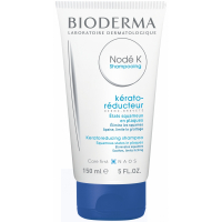 Bioderma 'Node K' Shampoo - 150 ml