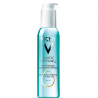 Vichy 'Pureté Thermale' Cleansing Micellar Oil - 125 ml