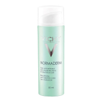 Vichy Normaderm Beautifying Anti-Blemish Care - 50 ml