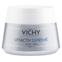Vichy Liftactiv Supreme Intense Anti-Wrinkle & Firming Corrective Care - 50 ml