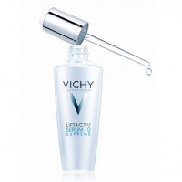 Vichy 'Liftactiv 10 Anti-Aging Power' Serum - 30 ml