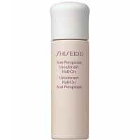 Shiseido 'Anti-Perspirant Roll-On' Deodorant - 50 ml