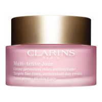 Clarins 'Multi-Active' Day Cream - 50 ml