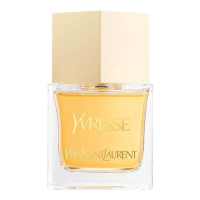 Yves Saint Laurent Yvresse Eau de toilette 80ml Spray