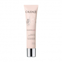 Caudalie Face Lifting Moisturizer SPF20 'Resveratrol Lift' 40ml