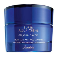 Guerlain 'Super Aqua Gel' Day Cream - 50 ml