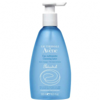 Avène 'Pediatril' Cleansing Water - 500 ml