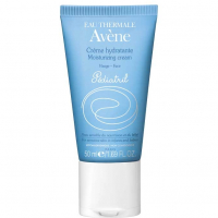 Avène 'Pediatril' Moisturizing Balm - 50 ml