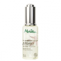Melvita Face Care Oil Argan + 30ml