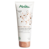 Melvita Lait fondant réconfortant 200ml