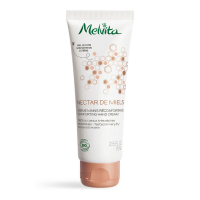 Melvita Comforting Hand Cream 75ml
