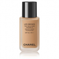 Chanel 'Les Beiges - Spf15' Foundation - 42 Rosé 30 ml