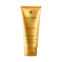 Rene Furterer Intense Nourishing Repair Mask 100 ml