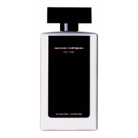 Narciso Rodriguez 'For Her' Körperlotion - 200 ml