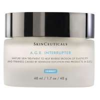 SkinCeuticals A.G.E. Interrupter - 48 ml