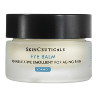 SkinCeuticals Eye Balm - 15 gr