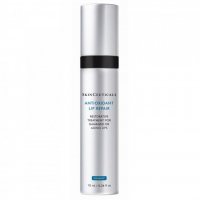 SkinCeuticals Aox Lip-Repair - 10 ml