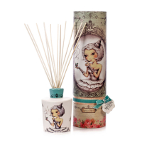 Ashleigh & Burwood 'Tell Me Something' Diffuser - 200 ml
