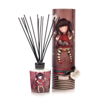 Ashleigh & Burwood 'Gorjuss  Ruby' Diffuser - 200 ml