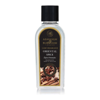 Ashleigh & Burwood 'Oriental Spice' Diffuser oil - 250 ml