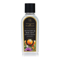 Ashleigh & Burwood 'Mandarine & Bergamote' Diffuser oil - 250 ml