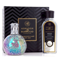 Ashleigh & Burwood 'Fairy Ball' Fragrance Lamp Set - Medium