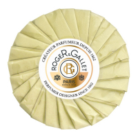 Roger & Gallet Duftseife 100 g