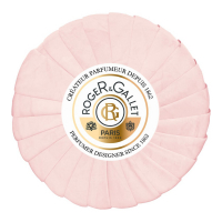 Roger & Gallet Perfumed Soap 100 g