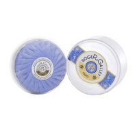 Roger & Gallet Travel Box Perfumed Soap 100 g