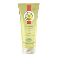 Roger & Gallet Shower Gel 200 ml