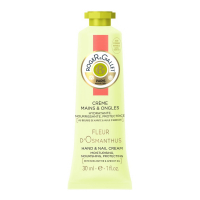 Roger & Gallet Hand and Nail Cream 30 ml