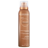 Bioderma 'Photoderm' Self-Tanning Mist - 150 ml