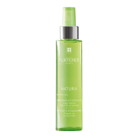 René Furterer 'Naturia Detangling' Spray - 150 ml