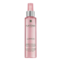 René Furterer 'Lumicia Illuminating Shine Rinse' Hairspray - 150 ml