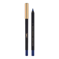 Yves Saint Laurent Dessin du Regard Waterproof Eye Pencil