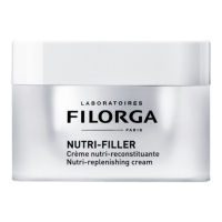 Filorga Nutri-Filler replenishing cream - 50 ml