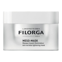 Filorga Masken Meso-Mask Intensive Anti-Falten Maske - 50 ml